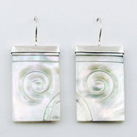Carved-Twirl-Relief-Mother-Of-Pearl-925-Silver-Earring.jpg