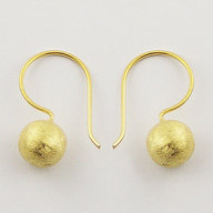 Petite-Satin-Vermeil-Spheres-Drop-Earrings.jpg
