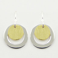 Chic-Vermeil-Drops-Silver-Donut-&-Gold-Plated-Disc.jpg