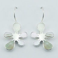 Elegant-Shell-Flower-925-Silver-Earrings-Shell-Silver-Jewelry.jpg