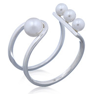 Open-Double-Band-Imitation-Pearl-Silver-Ring.jpg