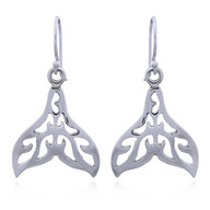 Ajourable-Tail-Of-Whale-Sterling-925-Earrings.jpg