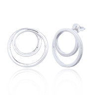 Sterling-925-Double-Circles-Stud-Earrings.jpg