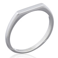 Adjourable-Silver-Plain-Bar-Stack-RIngs.jpg