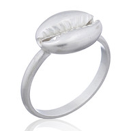 Silver-925-Cowrie-Shell-Plain-Rings.jpg